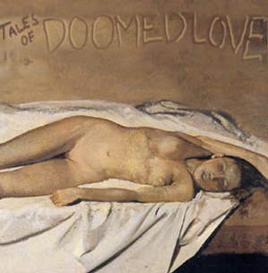 TALES OF DOOMED LOVE